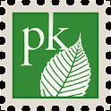 PaperKarma logo