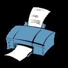 Send 2 Printer icon