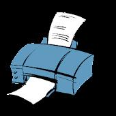 Send 2 Printer