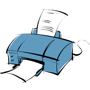 download Send 2 Printer apk