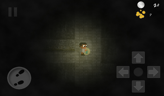 Maze - Escape- screenshot thumbnail