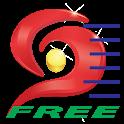Emo-cause FREE icon