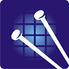 Knitting Chart Maker icon