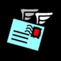 Invitations Manager-invite sms icon