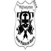 Highwayman Ink Tattoo Escape