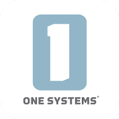 One Systems