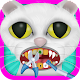 Kitty Dentist - Kids Game v57.4