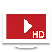 Flipps HD - Movies, Music & TV