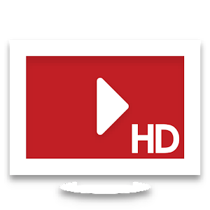 Flipps HD - Movies, Music & TV v5.9.1 APK