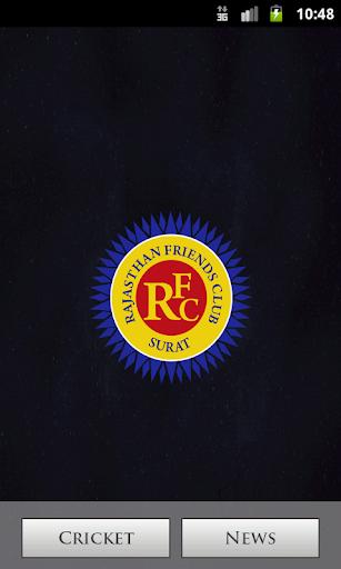 RFC Surat