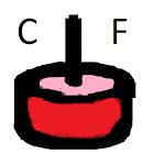 CylinderForce icon