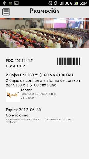 【免費旅遊App】Dboleto-APP點子