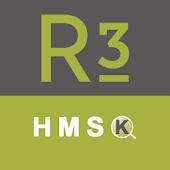 R3 HSEQ