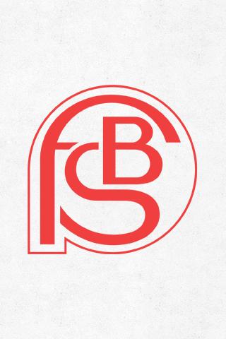FBS App
