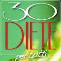 Trenta Diete per tutti icon