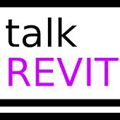 talkREVIT