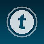 MokiTouch 2 icon