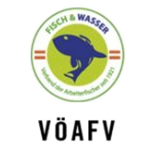 Fischereiverein Wachau 社交 App LOGO-APP試玩