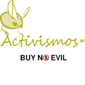 Buy No Evil icon