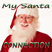 My Santa Connection