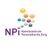 NPi-nieuws