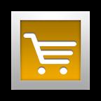 ShopMe! one tap shopping list