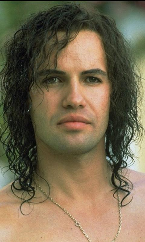 Billy Zane Wallpapers - screenshot
