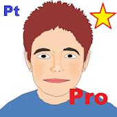 FalaFácil Autismo DiegoDiz Pro
