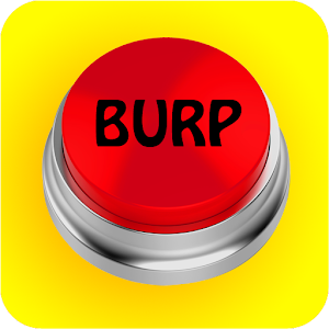 Burp Prank for PC and MAC