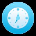 QR Alarm Clock icon