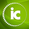 iConnect Pay icon