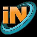 inLoop icon
