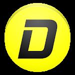 DTADroid Pro