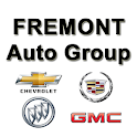 Fremont Auto Group DealerApp