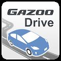 GAZOO Drive