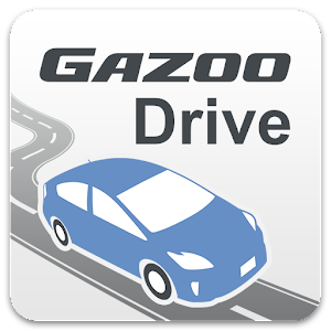 App GAZOO Drive APK for Windows Phone