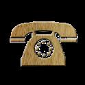 BeL icon