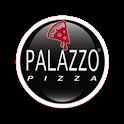 Palazzo Pizza English