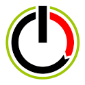 Bahrain Green Data Center icon