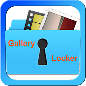 Photo Video Locker