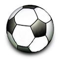 Fussball Tipp logo
