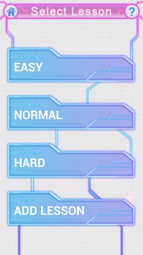 Human Beat Box Lesson screenshot