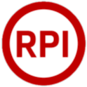 RPI WiFi