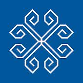 Народный контроль Чувашии