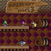 Pirate Bay Inn