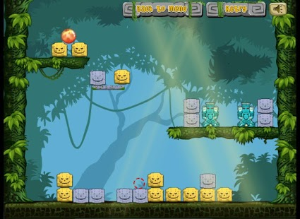 Dragon Bomb - Puzzle Game - screenshot thumbnail