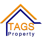 TAGS Property Live