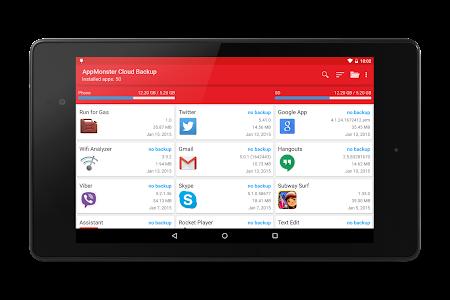 AppMonster v5 Pro v1.3.8.google