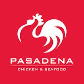 Pasadena Chicken & Seafood