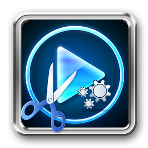 Version cutter video key and with software full download free joiner